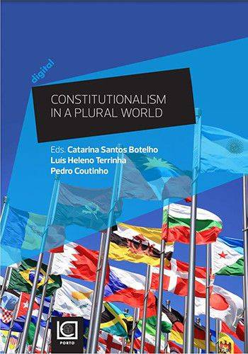 Constitutionalism in a plural world