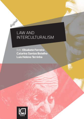 Law and Interculturalism